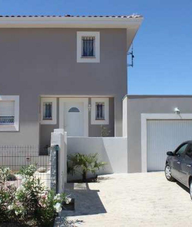 A vendre Clarensac  3432516360 Thélène immobilier