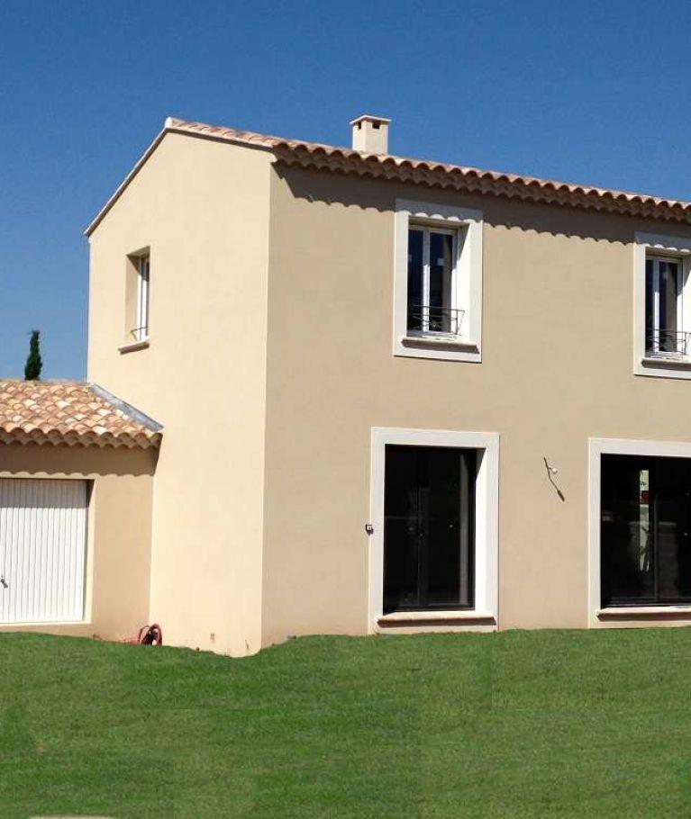 A vendre Mauressargues 3432516376 Thélène immobilier