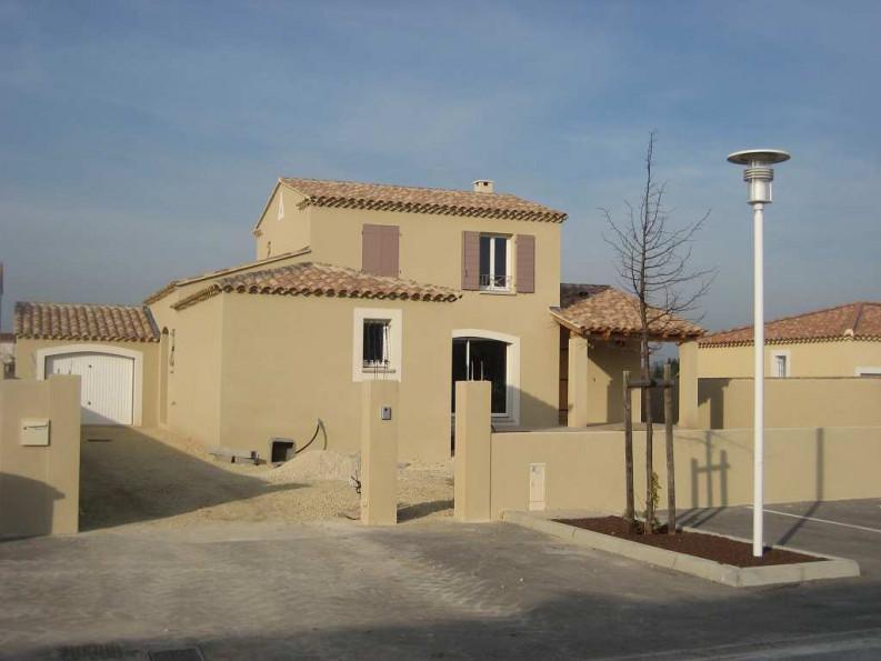 A vendre Clarensac 3432516379 Thélène immobilier