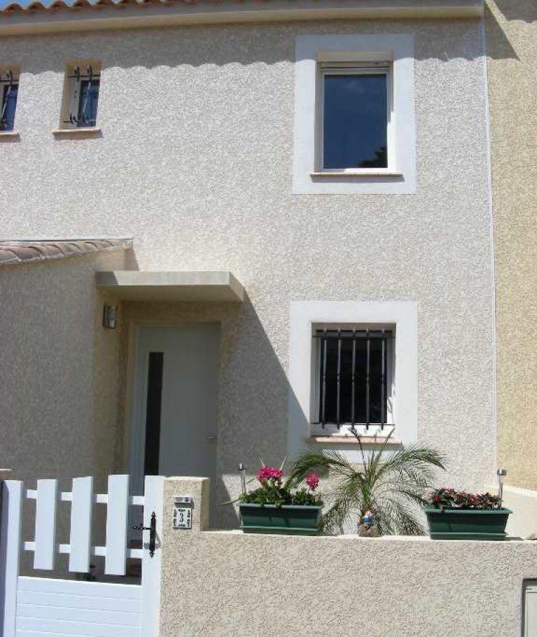 A vendre Cabrieres 3432516380 Thélène immobilier