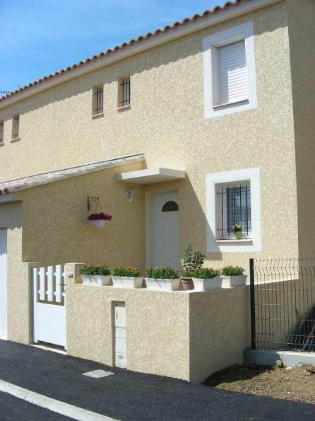 A vendre Manduel 3432516382 Thélène immobilier