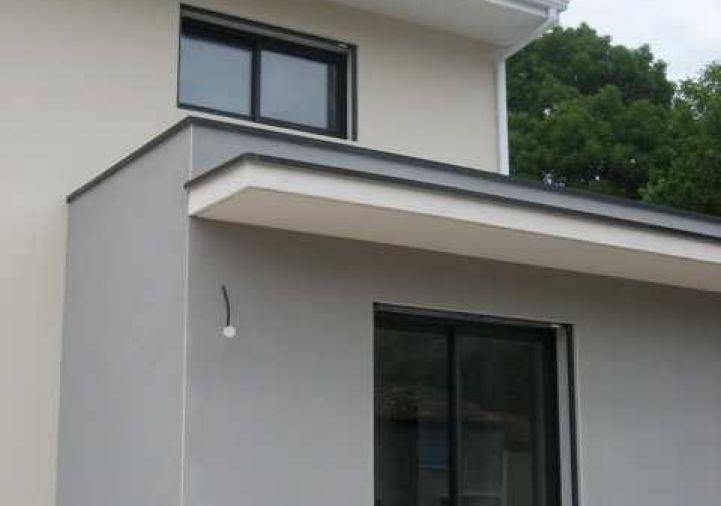 A vendre Bellegarde 3432516384 Thélène immobilier