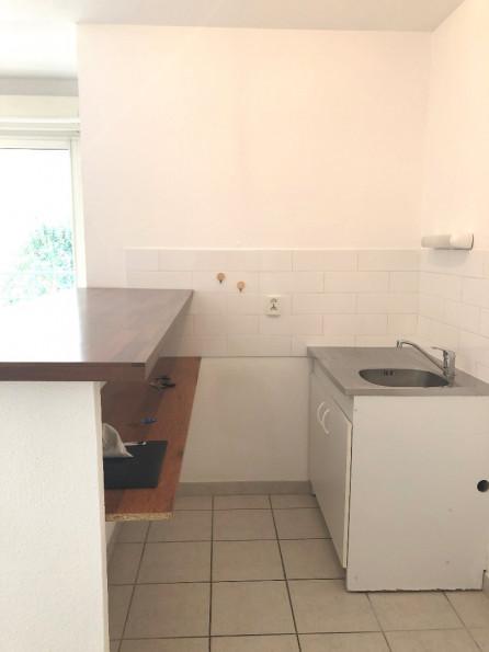 A louer Ales 3432516705 Thélène immobilier
