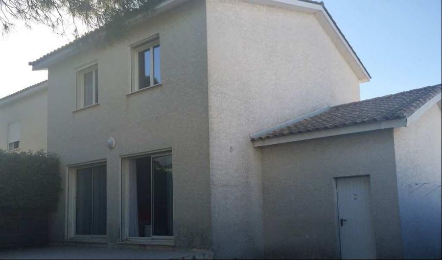 A louer Baillargues 3432516709 Thélène immobilier