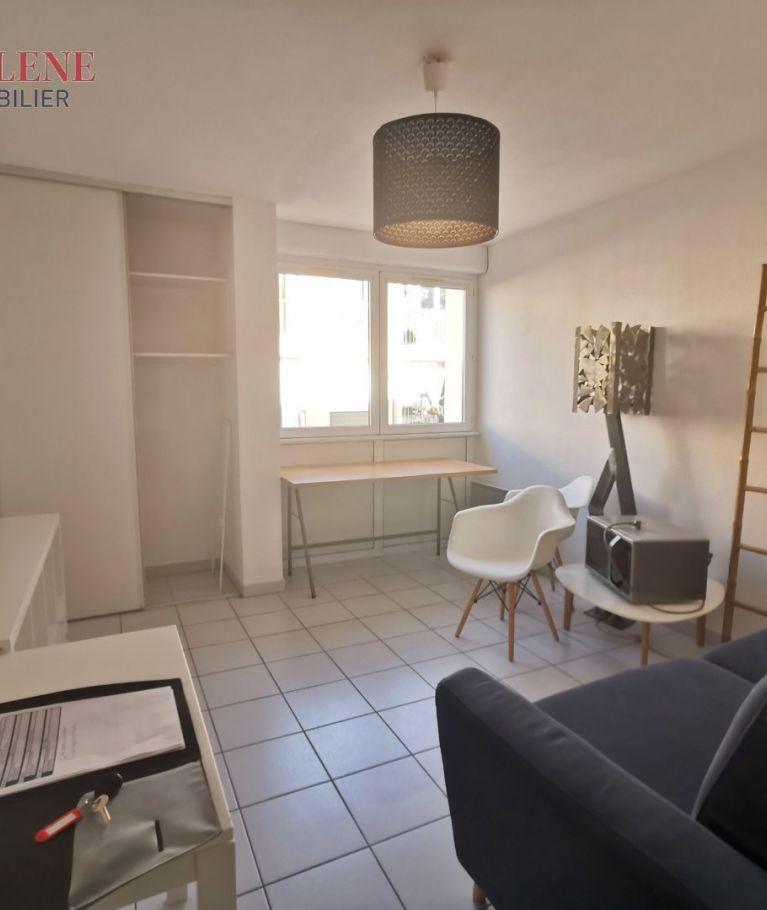 A louer Montpellier 3432516 Thélène immobilier
