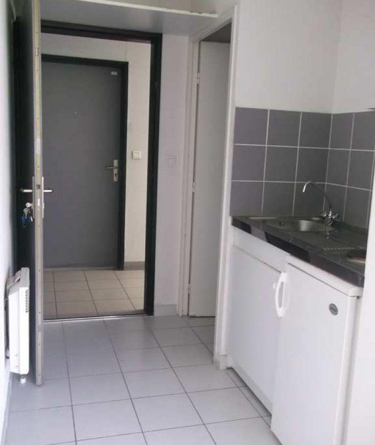 A louer Montpellier 34325181 Thélène immobilier