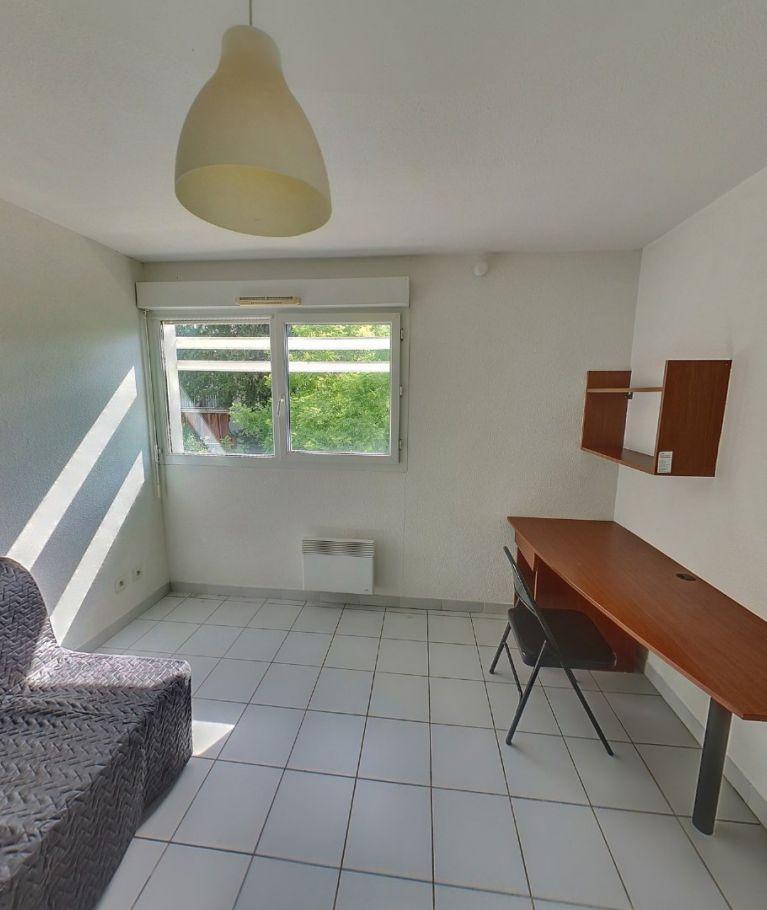 A louer  Montpellier | Réf 34325181 - Thélène immobilier