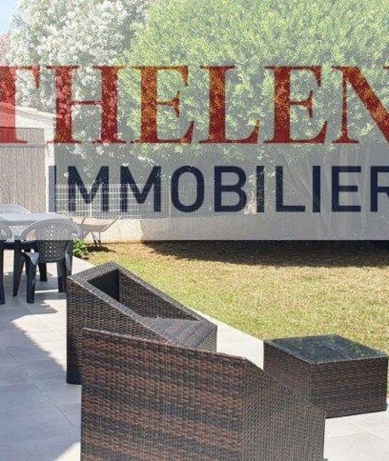 A louer  Mauguio   Réf 3432518707 - Thélène immobilier
