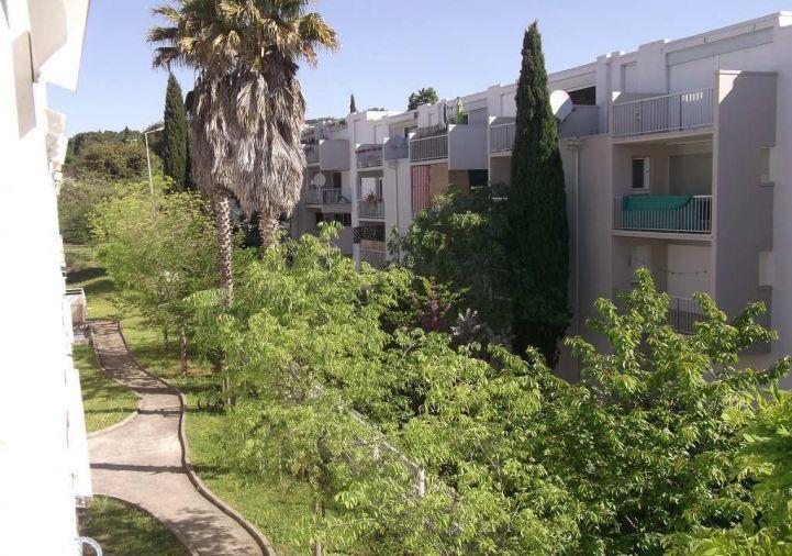 A louer Montpellier 34325188 Thélène immobilier