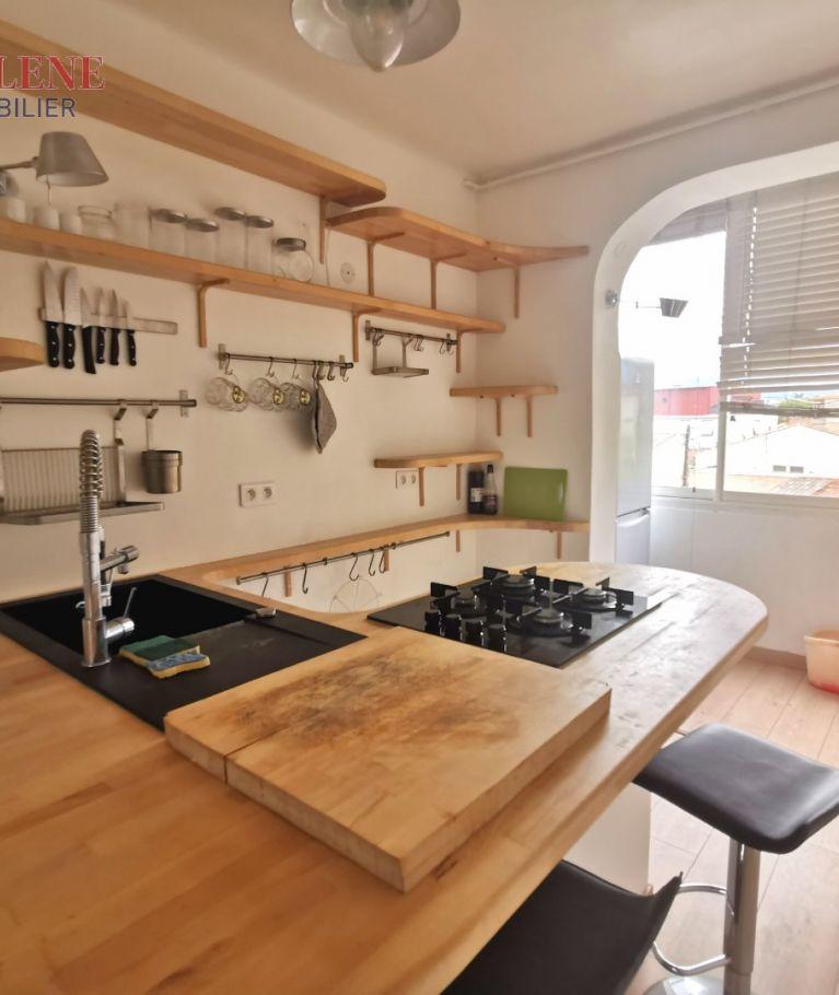 A louer  Montpellier | Réf 3432521184 - Thélène immobilier