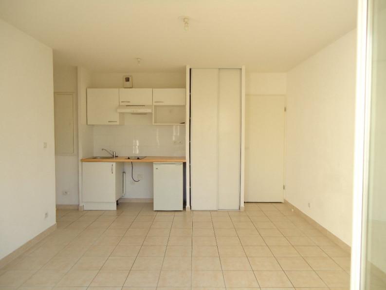 A louer Nimes 3432521389 Thélène immobilier