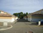 A louer Poulx 3432521756 Thélène immobilier