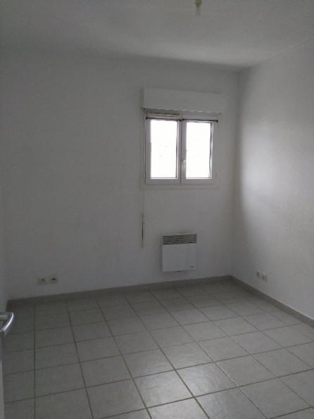 A louer  Ales   Réf 3432523213 - Thélène immobilier