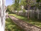 A louer  Montpellier | Réf 34325234 - Thélène immobilier