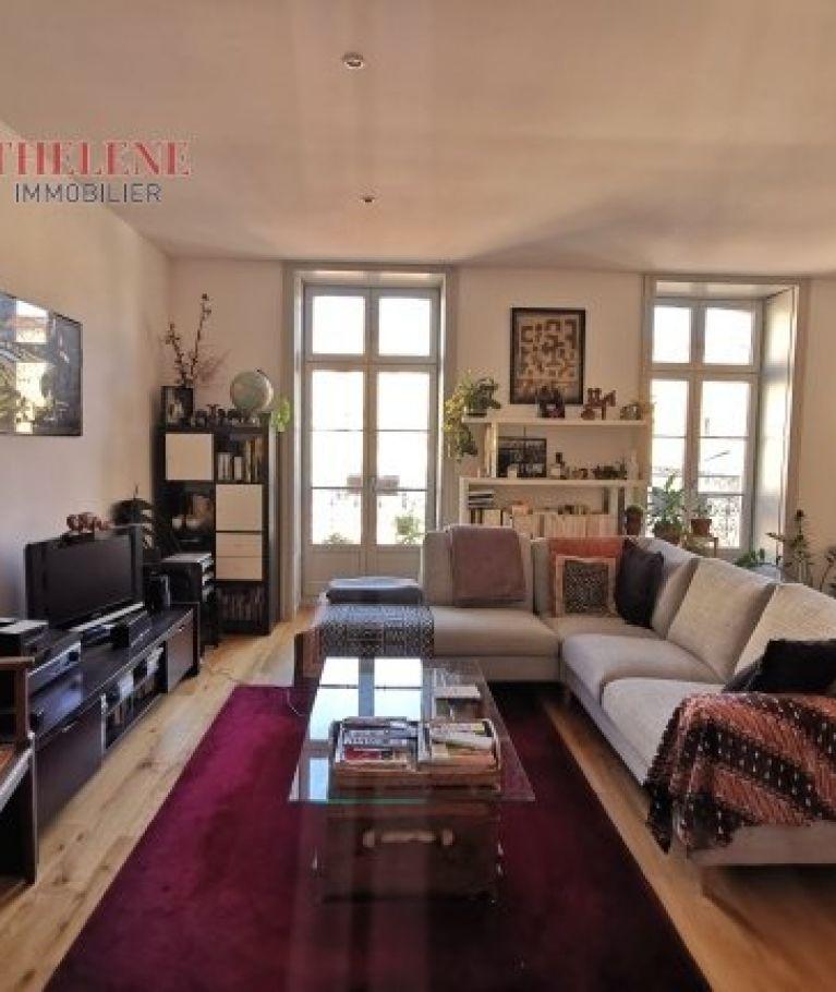 A louer Montpellier 3432524543 Thélène immobilier