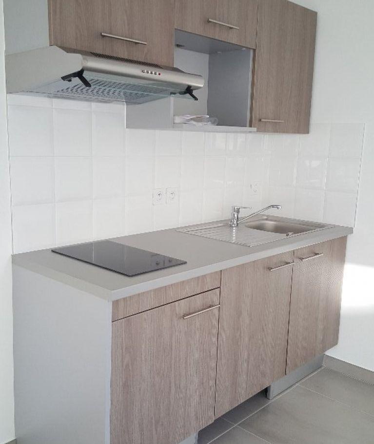 A louer Montpellier 3432525059 Thélène immobilier