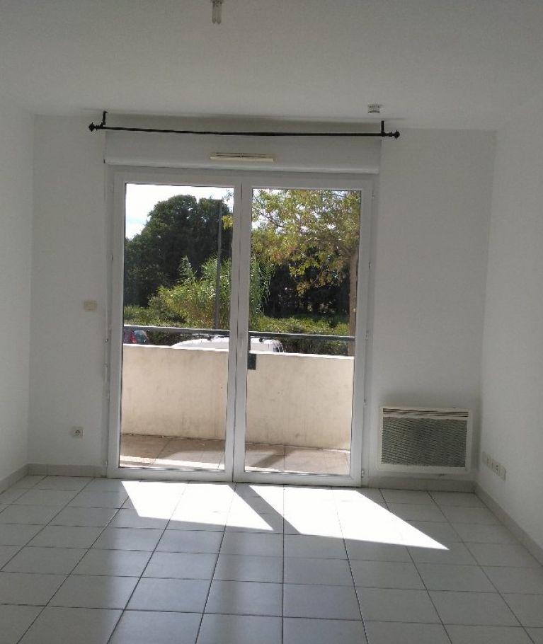 A louer Montpellier  3432526317 Thélène immobilier