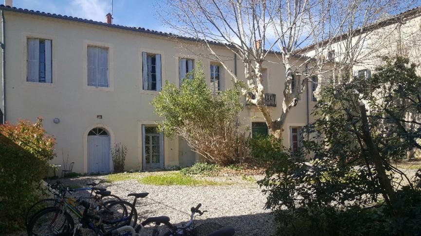 A louer Montpellier 34325265 Thélène immobilier