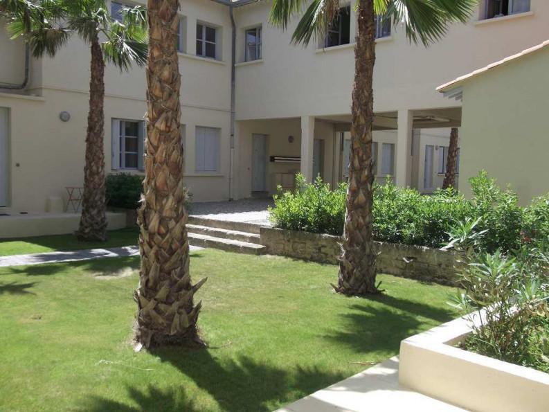 A louer Montpellier 34325267 Thélène immobilier