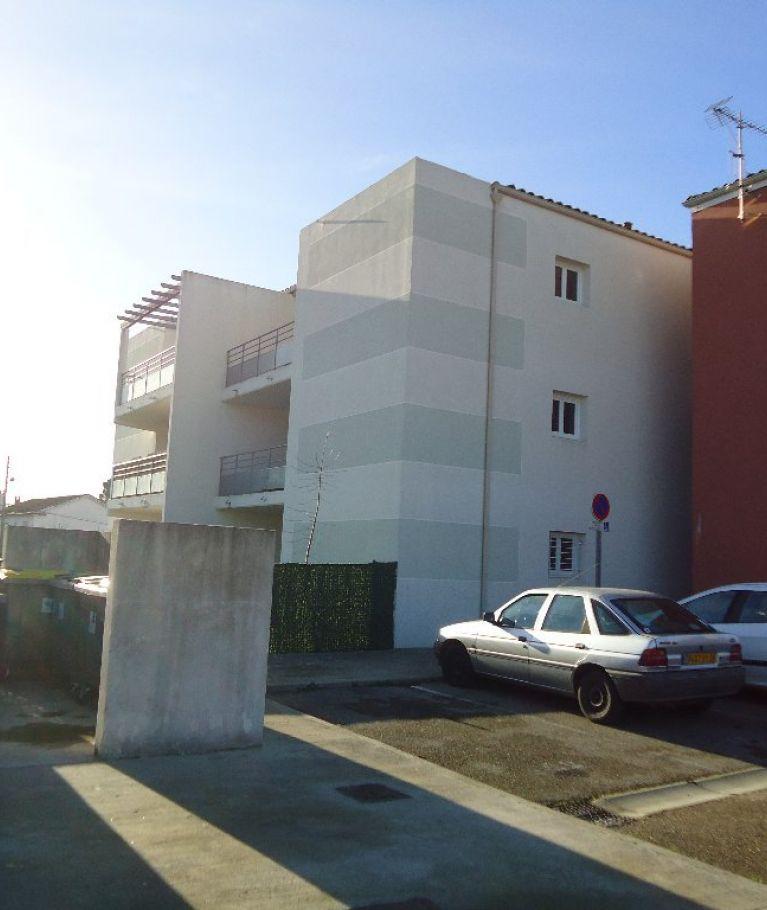 A louer Ales  3432527974 Thélène immobilier