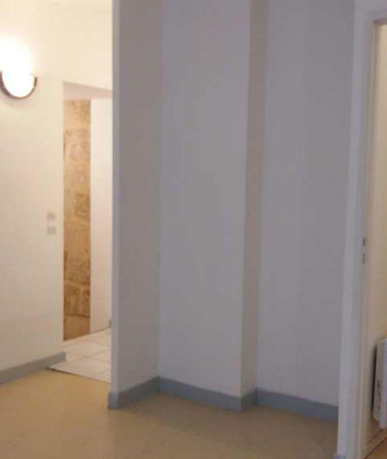 A louer Montpellier  34325291 Thélène immobilier