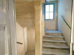 A louer Montpellier 3432534554 Thélène immobilier