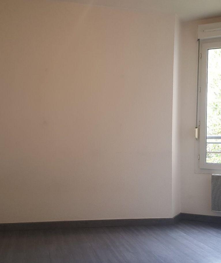 A louer Montpellier  3432535837 Thélène immobilier