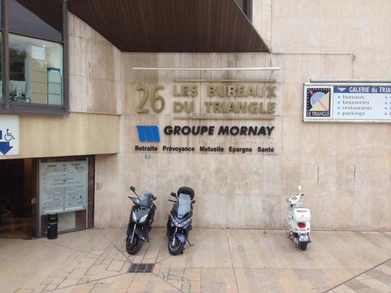 A vendre Montpellier 343253971 Thélène immobilier