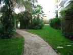 A louer Montpellier 3432540035 Thélène immobilier