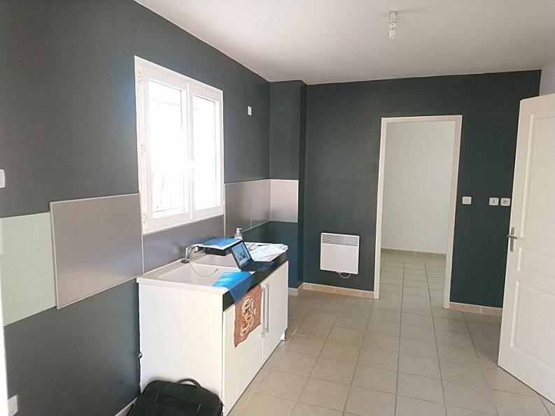 A louer Nimes 3432540102 Thélène immobilier