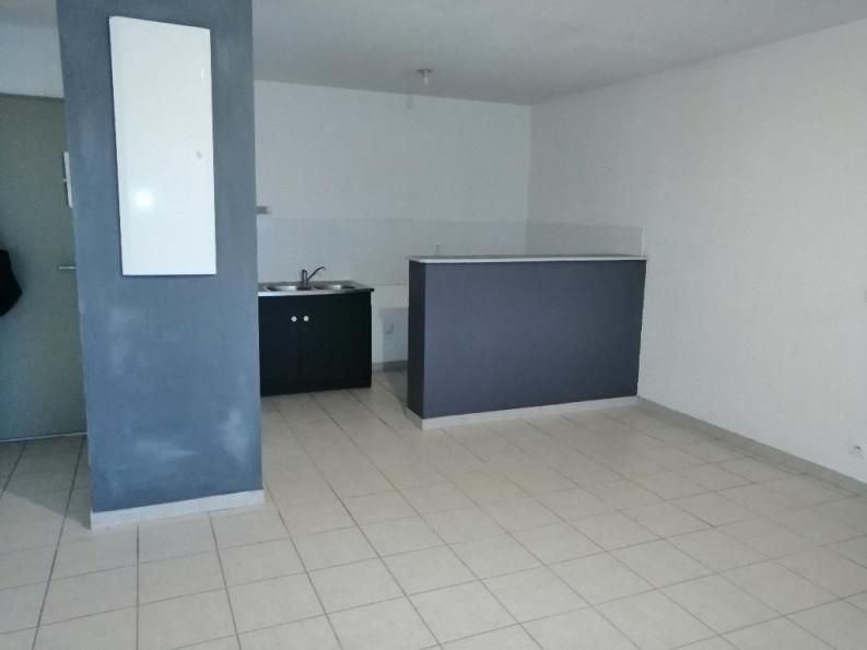 A louer Ales 3432540288 Thélène immobilier