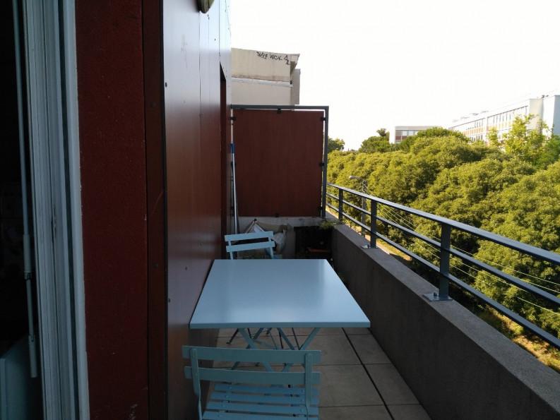 A louer Montpellier 3432540289 Thélène immobilier