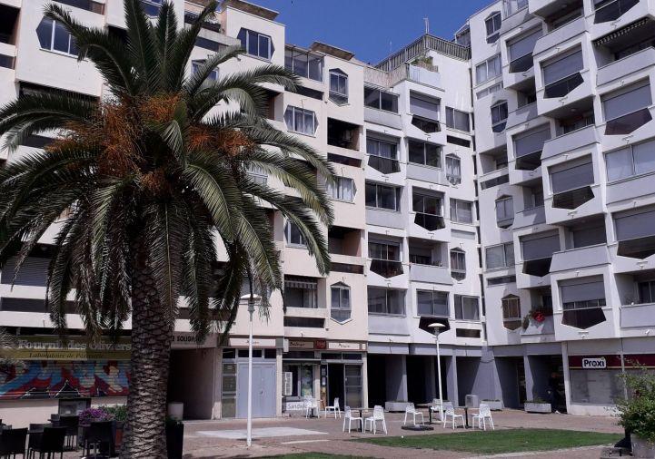 A vendre Carnon Plage (mauguio) 3432540294 Thélène immobilier