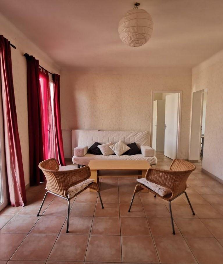 A louer Montpellier 3432541364 Thélène immobilier