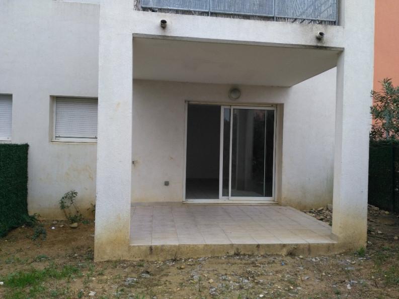 A vendre Ales 3432541442 Thélène immobilier