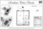 A louer Uzes 3432541608 Thélène immobilier
