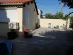 A louer Frontignan 3432542056 Thélène immobilier