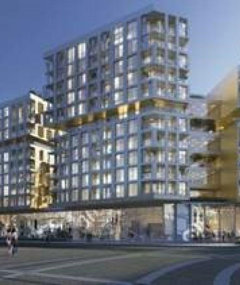 A louer Montpellier  3432542120 Thélène immobilier