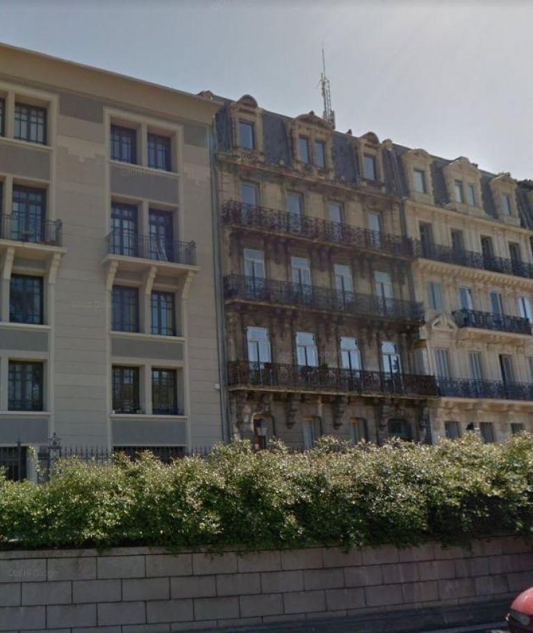 A louer Montpellier  3432542236 Thélène immobilier