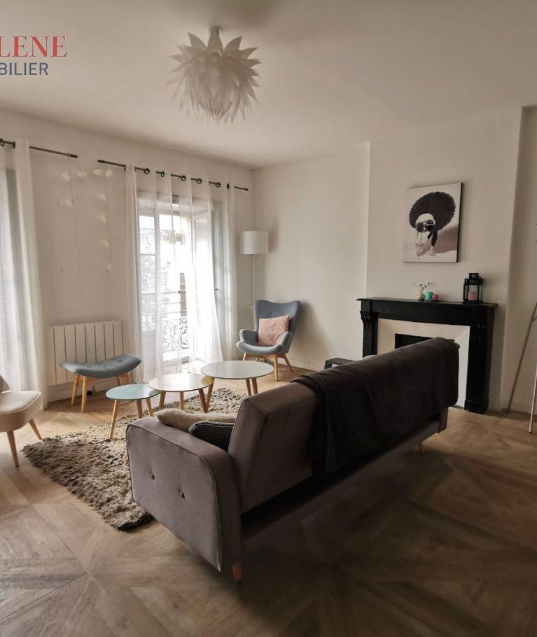 A louer Montpellier 3432542279 Thélène immobilier