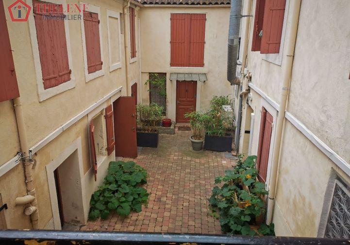 A louer Montpellier 343255373 Thélène immobilier