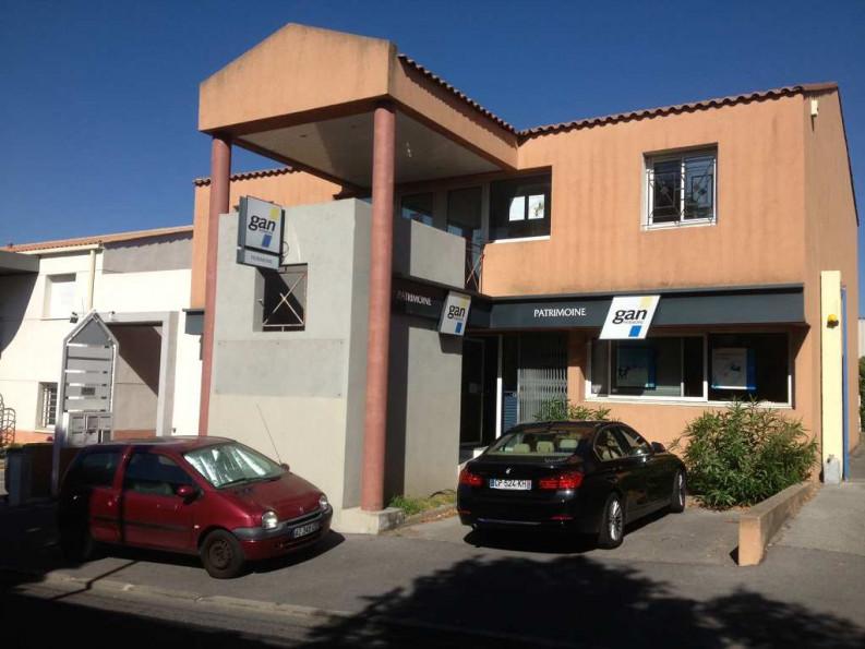 A vendre Montpellier 343255561 Thélène immobilier