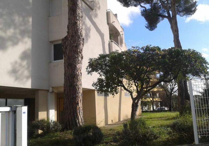 A vendre Montpellier 3432555633 Thélène immobilier
