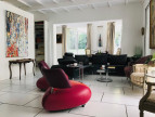 A vendre Montpellier 3432555671 Thélène immobilier