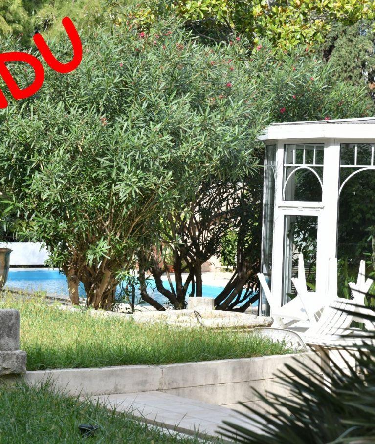 A vendre  Montpellier | Réf 3432555671 - Thélène immobilier