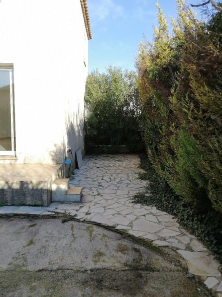 A louer Nimes 3432555835 Thélène immobilier