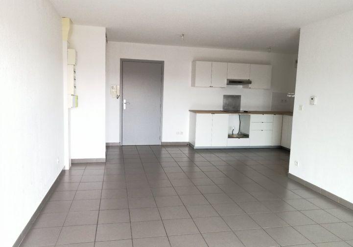 A louer Appartement Nimes | Réf 3432556071 - Thélène immobilier