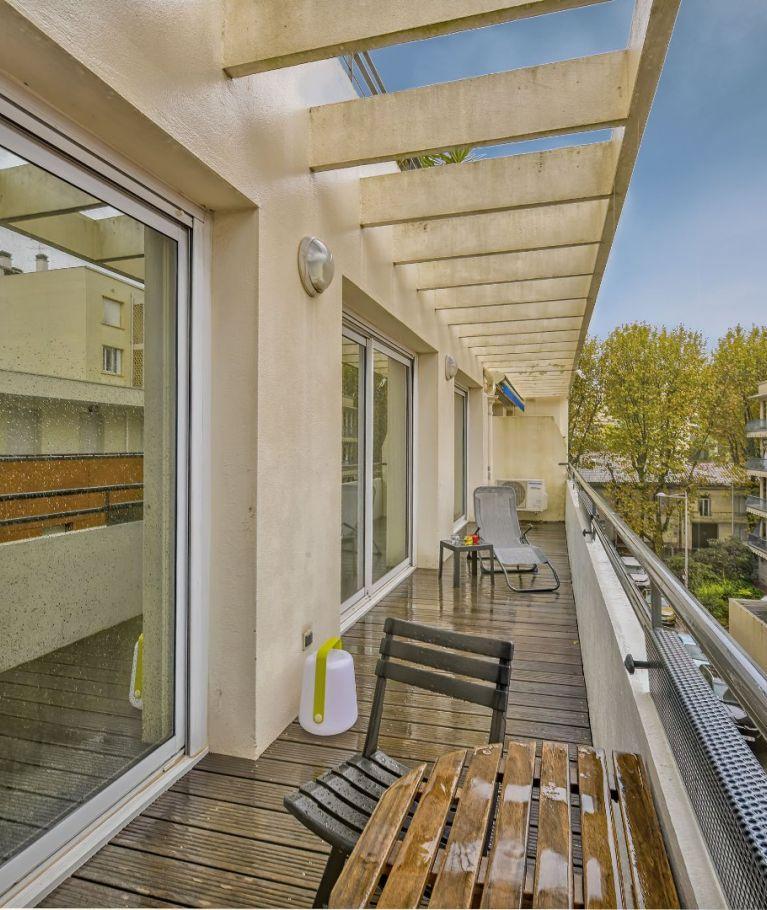 A vendre Montpellier  3432556090 Thélène immobilier