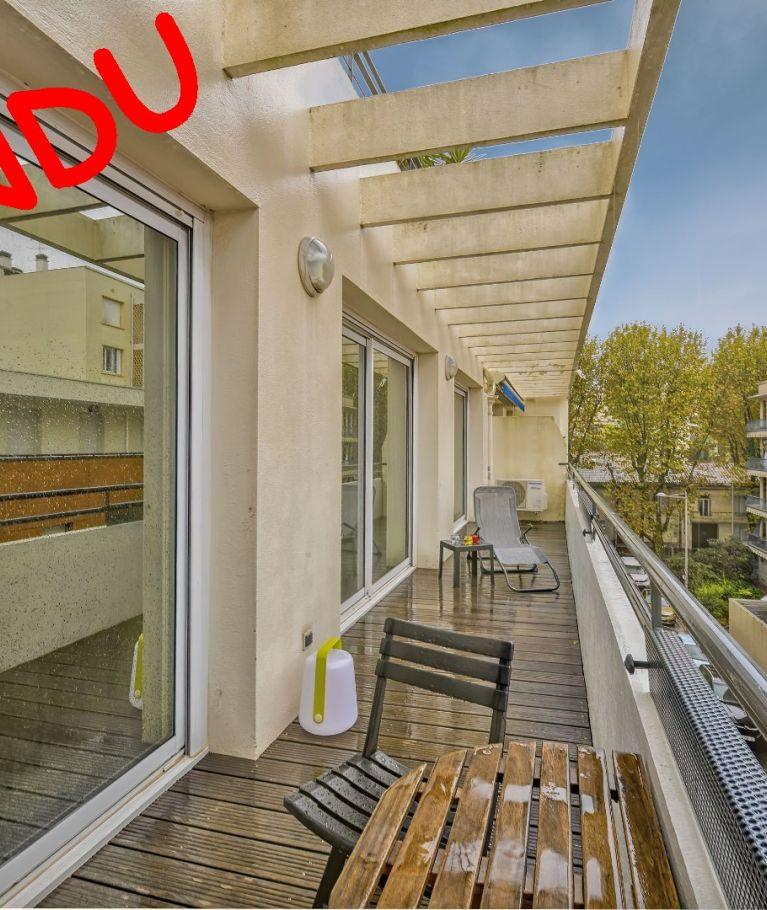 A vendre  Montpellier | Réf 3432556090 - Thélène immobilier