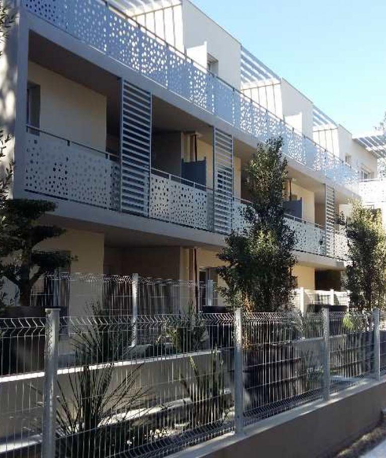 A louer  Montpellier | Réf 3432556092 - Thélène immobilier